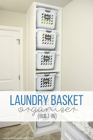 https://makeit-loveit.com/diy-laundry-basket-slide-in-organizer