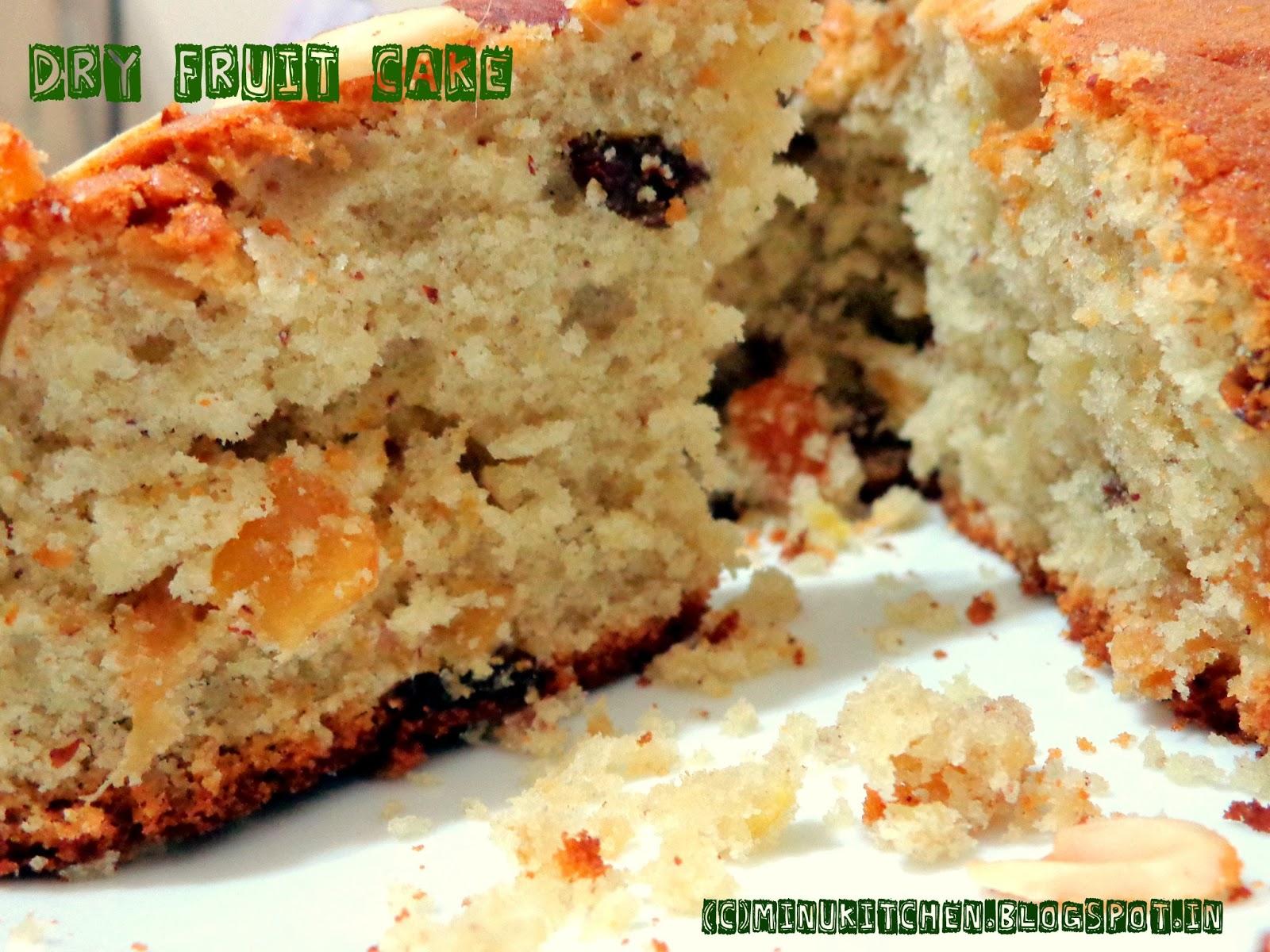 Pastry Cake Recipe In Malayalam: Minu's Kitchen