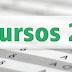 VEJA: Fiocruz mais 13 órgãos abrem inscrições nesta segunda-feira (04/07)