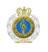 المعهد الملكي للإدارة الترابية: إعلان بالعربية: مباراة توظيف 130 قائد متدرب الدورة العادية للمعهد الملكي للإدارة الترابية