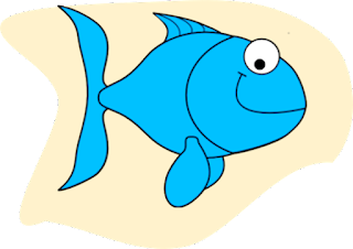 Fish Clipart Free