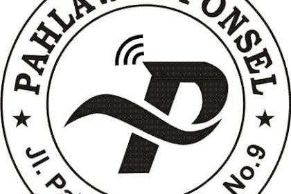 Lowongan Pahlawan Ponsel Pekanbaru Januari 2019