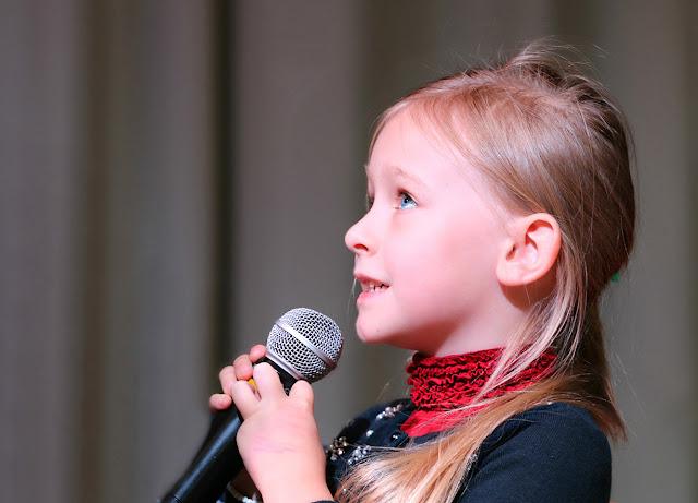 Cara Membuat Suara Jadi Lebih Baik
