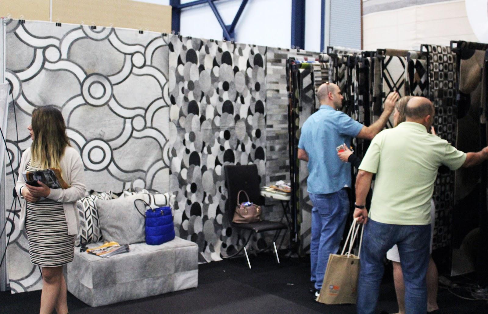 Expo Mueble 2017 Tijuana Baja California M Xico Analizar N La  # Muebles Coloniales Tijuana