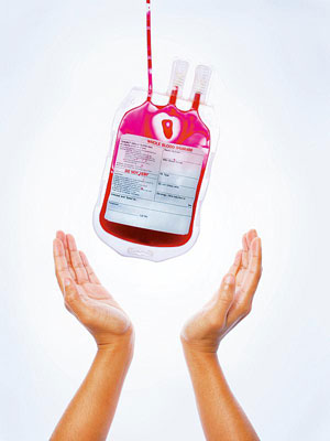 social awareness donate blood donate blood