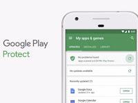 Tips Mengetahui Aplikasi Android yang Aman Untuk Diunduh