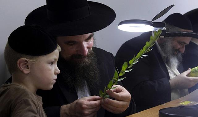 30 câu nói thâm thúy của người Do Thái giúp bạn vượt qua khó khăn và sống khôn ngoan hơn
