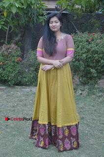 athri Raguram Stills at Yathumaki Nindraai Press Meet  0018.jpg