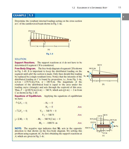 [Book] Mechanics Of Materials Hibbeler 9th Edition Solutions