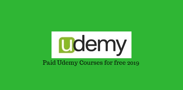 Free online courses: February 2019