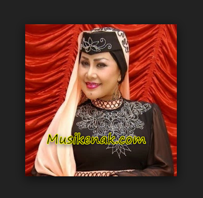 download lagu elvy sukaesih
