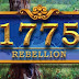 1775 Rebellion v2.3.1 Unlocked