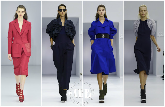 SALVATORE-FERRAGAMO-spring-summer-2017-fashion-show-ready-to-wear-ss17-runway-looks