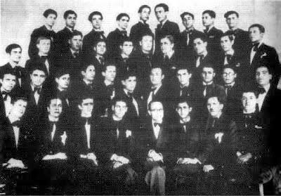 «Δομές Μουσικής Εκπαίδευσης και Μουσικά Ρεύματα στη Καστοριά του Μεσοπολέμου» Μέρος 6ο