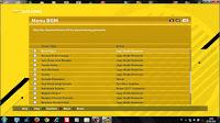 Starscreen & Playlist spesial HUT RI ke-71