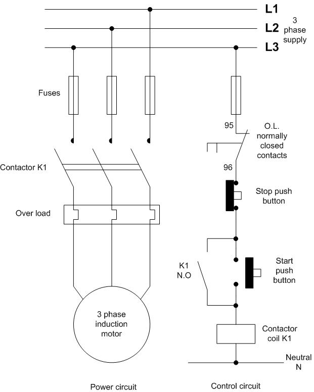 Repair Manual Blog Wiring Diagram Plc Omron
