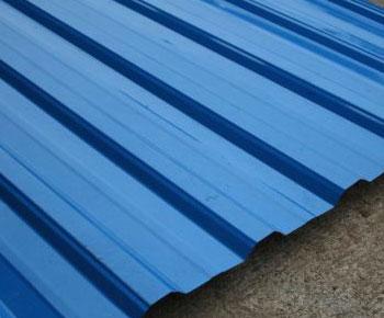 baja ringan merk pesona rangka atap rembang blora cepu jual dan pemasangan
