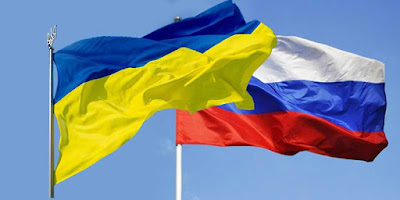 Ukraine Ended Friendship Agreement With Russia