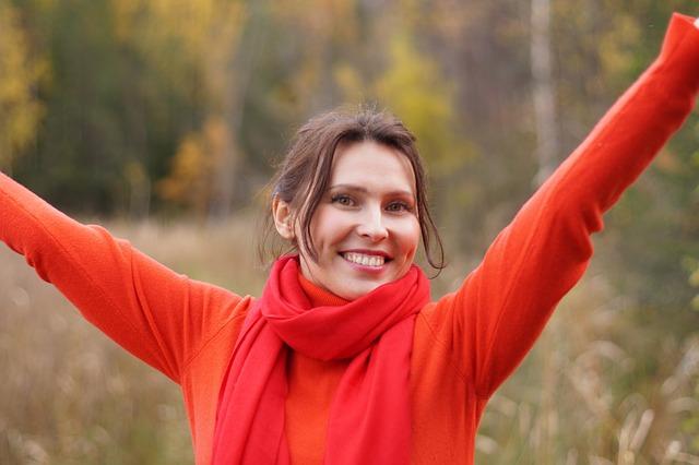 Cara Menghilangkan Plak Dan Karang Gigi Wulan Info S