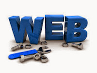 Pengertian Web statis