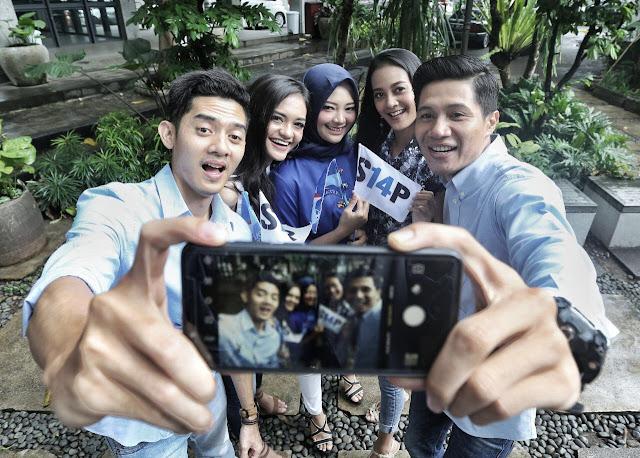 pemilu 2019, pemilu indonesia, NKRI,
