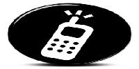 cara pesan crystal x di jakarta via telepon, cara order crystal x asli di jakarta via telepon, pemesanan crystal x di jakarta melalui telepon, jual crystal x asli di jakarta via telepon, beli crystal x asli di jakarta via telepon