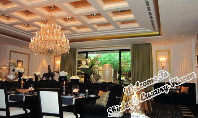 joel robuchon resort world sentosa singapore