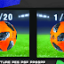 Adidas Telstar World Cup 2018 Winter Ball PES PSP For Emulator PPSSPP
