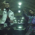 """The Weeknd trará A$AP Rocky e Young Thug em remix de """"Reminder""""; ouça prévias"""