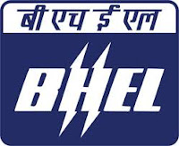 Bharat Heavy Electricals Limited Recruitment 2017  for  310 various posts  apply online here