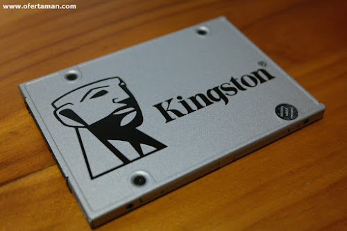 kingston-ssdnow-uv400-120-gb-analisis
