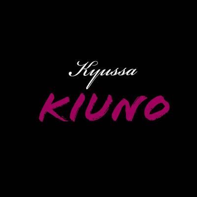 Download Audio   Kyussa - Kiuno