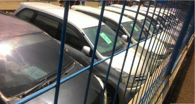 Jasa Rental Mobil di Bantaeng