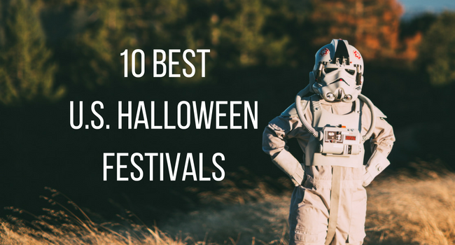 http://www.kennethknudson.com/2017/10/10-best-halloween-festivals-in-us.html