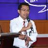 Pendaptaran CPNS Secara Online Mulai 01 Agustus