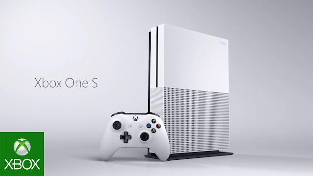 Las novedades en el software de Xbox One llegarán este mes