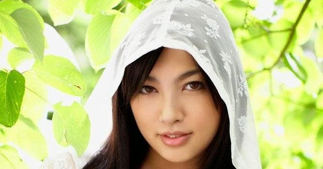 Saori Hara Artis JAV Tercantik ~ Agen Domino Terpecaya