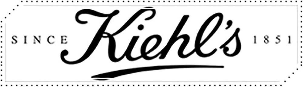 Presentamos el nuevo lanzamiento de Kiehls