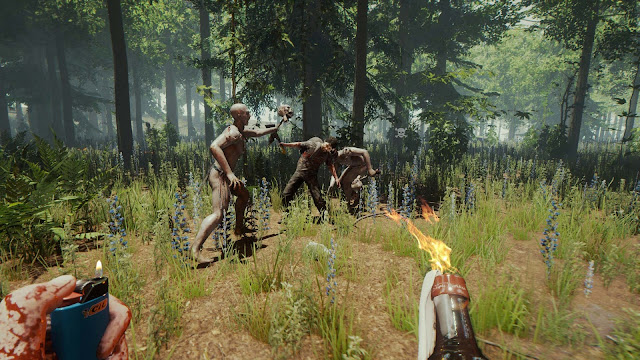 the-forest-pc-game-3