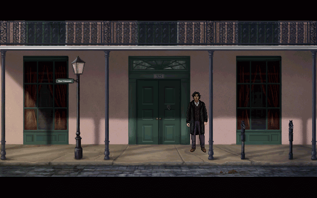 screenshot-2-lamplight-city-pc-game