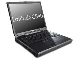 DELL LATITUDE C840 3COM 3C920 INTEGRATED LAN DRIVERS PC