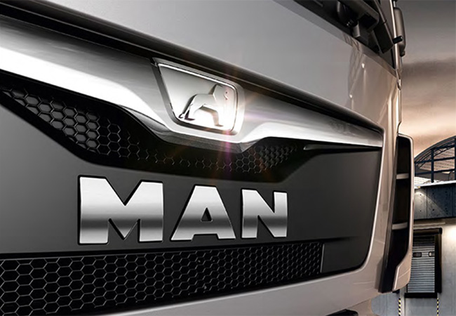 Tinuku Force Motors to acquire MAN Trucks