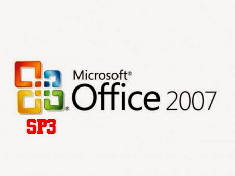 Microsoft Office   32 Bit - Free downloads and reviews ...