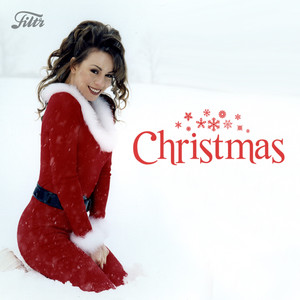 Angellyrics Topics: Wh... Mariah Carey Christmas Songs List