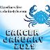 Cancer Horoscope 20th January 2019