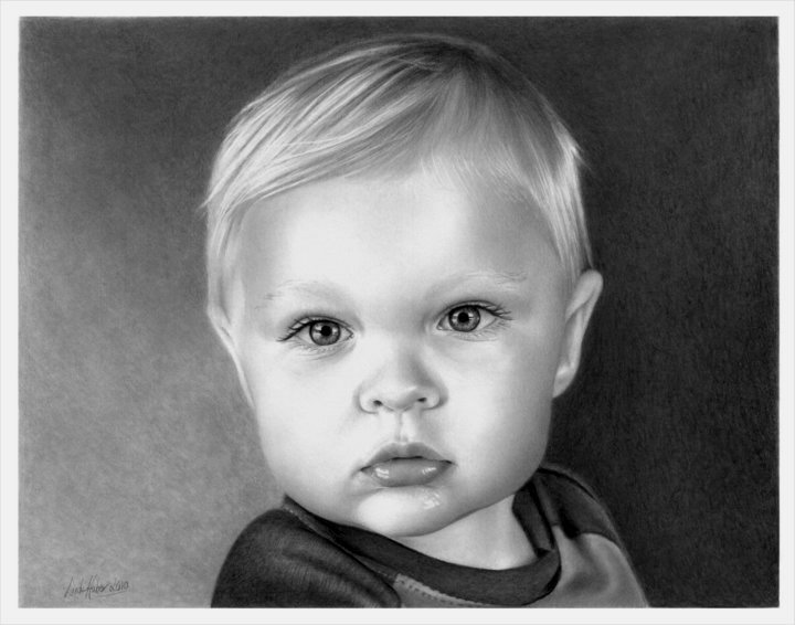06-Linda-Huber-Hyper-Realistic-Pencil-Graphite-Drawings-www-designstack-co