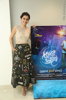 Taapsee Pannu in transparent top at Anando hma theatrical trailer launch ~  Exclusive 057.JPG