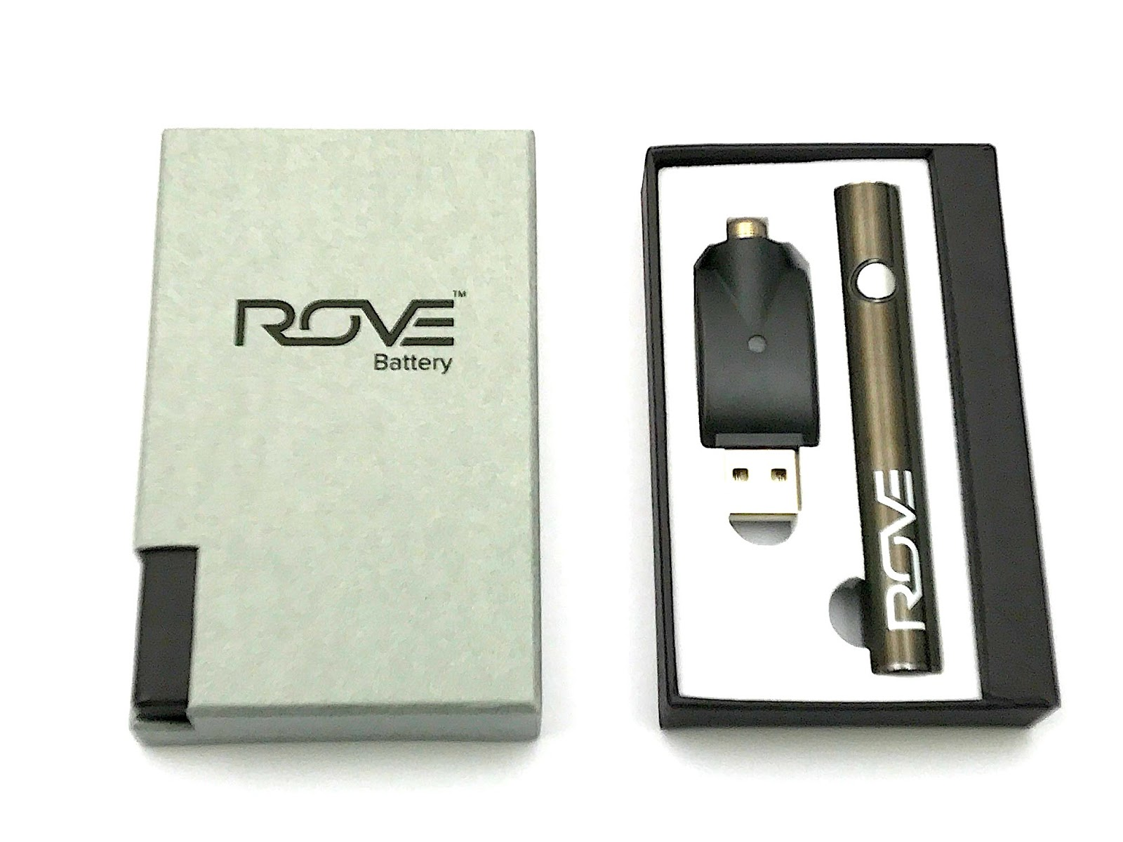 A Brand New Rove Experience Rove Pro Pack