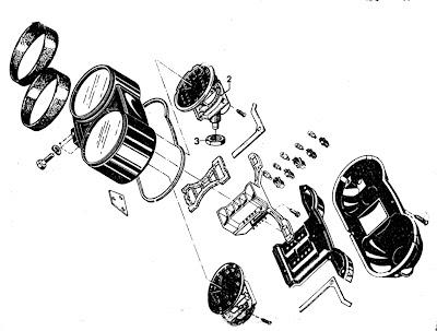 Kemenyek: We're back with Motometer Instrumentation