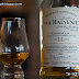 Balvenie 14 y.o. Golden cask single malt whisky, Caribbean rum finish